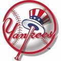 ヤンキース、潤沢資金のカラクリ