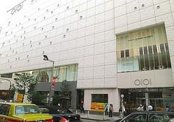 新宿マルイ4館 大型リニューアル前の売りつくしセール実施