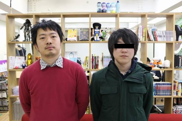 【検証】日本とタイ、同じ1万円でどこまでリッチな生活ができるか調べてきた
