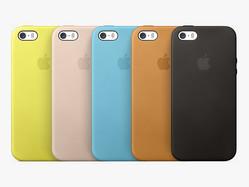 iPhone SEで本当の勝者となるのは「iPhoneケースメーカー」