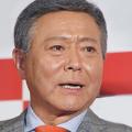 小倉智昭氏の「とくダネ!」降板説が再燃した理由 パトロン報道や視聴率も