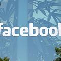 FB利用者の6割超が毎日アクセス