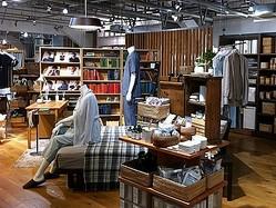 無印良品フルオーダー家具が有楽町限定販売、ロフトと連携も
