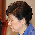 photo:YONHAP NEWS/アフロ