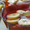 効果はあなたの想像以上!バナナが身体にいい10の理由「脂肪とコレステロールが0」「消化が良い」