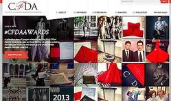 2013年CFDA賞 ウィメンズはプロエンザスクーラー、メンズはトムブラウンが受賞