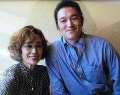 後藤健二さん 波紋呼んだ母の会見「精神的に混乱」と夫説明