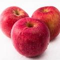 一日一個のリンゴで女性の性生活が向上