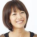 前田有紀元アナが「やべっちF.C.」を訪れる Facebookに投稿