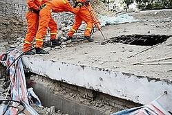 中国が日本や韓国と違って事故や災害発生時に迅速な対応ができるのは社会主義国家だからであり、トップに権力があるために動きが迅速なのだと中国メディアが主張した。(イメージ写真提供:123RF)