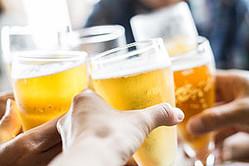 """""""若者のビール離れ""""、原因は値段ではない"""