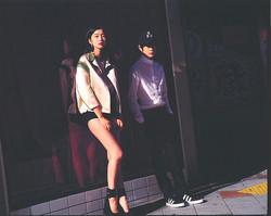 【インタビュー】写真家 鈴木親/ファッション写真の構造(第1回/全4回)