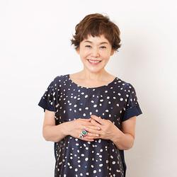 感動のミュージカル『にんじん』38年ぶりに再演!大竹しのぶさんインタビュー