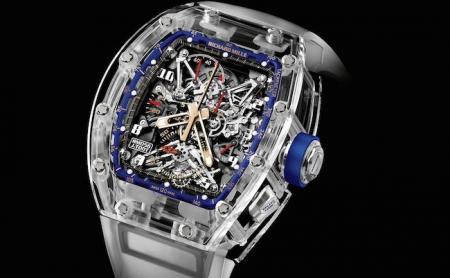 newest 10600 fdb3b 日本の時計メーカーが、わずか10年で「成功者の証」になれた訳 ...