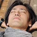 30分以上の昼寝 健康に悪影響