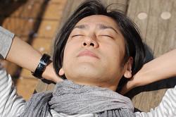 30分以上の昼寝は老化も早めてしまう! 短時間睡眠ですっきり起きるには「コーヒー」が効果的だった!