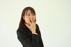 社会人男女が聞いたびっくり恋愛話「会社の社長と、課長から交際を申し込まれた」