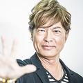 今年で声優デビュー50周年を迎えた古谷徹さん