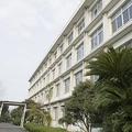 朝鮮学校の補助金不支給 横浜市