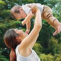 「育児より仕事の方が楽」に現役ママ反論