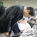 Photo:読売新聞/アフロ