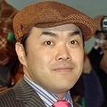 虚血性心不全のため亡くなった前田健さん  - Jun Sato / WireImage / Getty Images