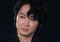 綾野剛、小栗旬に「心中してくんね?」と言われたエピソード明かす