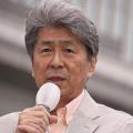 鳥越俊太郎氏が北方領土問題に持論を展開「火事場泥棒的に占領した」
