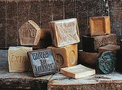仏マルセイユ石鹸の老舗「ランパル・ラトゥール」上陸