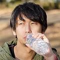 若者の「ぼっち飯」に見る孤独力の意義