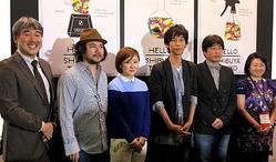 パルコ・JFWが合同発表 日本若手クリエイターのASEAN事業成長を支援