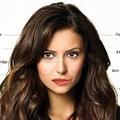 世界で最も美しい顔とは?美容外科医が人気の目や鼻を組み合わせたらこうなった