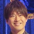 コブクロ・小渕健太郎、過去の不倫が発覚 2人の女性が証言