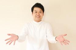 松橋周太呂:第4回 一工夫で便利アイテムに! 水周りのお掃除に使える日用品3選