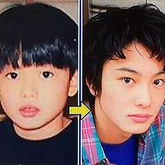 岡田将生が中学時の急激な髪質の変化を告白 中居正広も驚きを隠せず