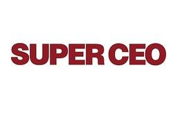 経営者のスタイルに迫る電子ビジネス誌「SUPER CEO」創刊