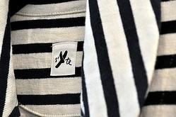 ヨウジヤマモトWEB限定ブランド「s′yte」初のリアルショップが渋谷パルコに