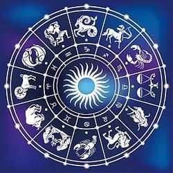 8月24日の運勢第1位は山羊座! 今日の12星座占い