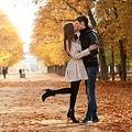 秋は「恋できない」季節と判明 出会いのも季節ナンバー1は?