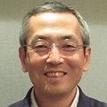 料理研究家の土井善晴氏