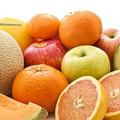 ダイエット中のフルーツの食べ時