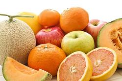 管理栄養士が答えます:ダイエット中のフルーツはいつ食べたらいいの?その理由は?