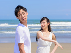 【ヒドイ】女子激怒! 最低最悪なプロポーズ&告白のエピソード8連発