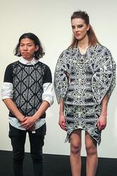 新人デザイナーファッション大賞2013 受賞者決定