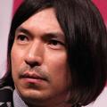 ふかわりょうが栗田貫一にモラハラに関する直球質問を連発