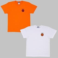 「黒子のバスケ」誠凛・海常・秀徳の練習着Tシャツが商品化