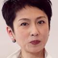 蓮舫氏が2020年の都知事選挙に出馬か 小池都知事には最大の脅威