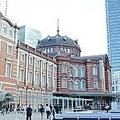 東京駅100周年Suica販売で大混乱 一番の原因は「転売屋」か