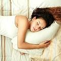 睡眠不足がもたらすデメリット 「肥満になりやすい」や「記憶力低下」