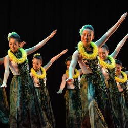 東京で旅を感じるイベント 恵比寿がハワイになる「ALOHA TOKYO 2017」で常夏気分